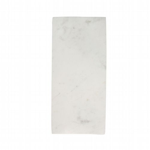 Marble Rectangular Board
